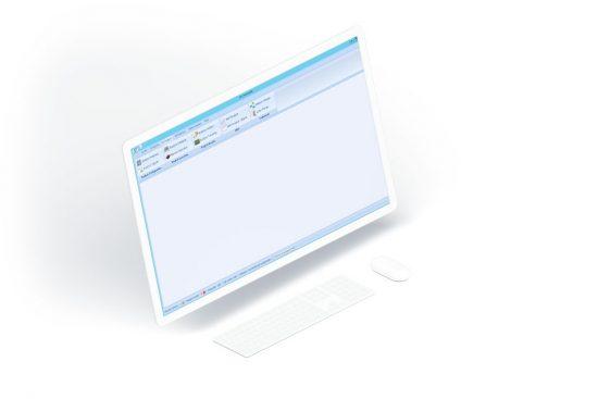 Di-analysis-1-Comp