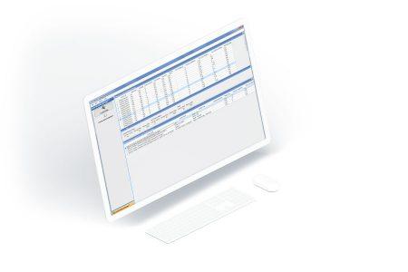 Load-Shredding-Manager-1-Comp