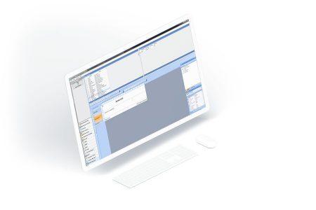 Report-Studio-1-Comp