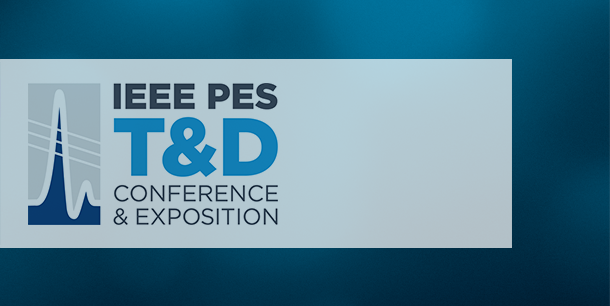 ieee_pes_2020_Chicago