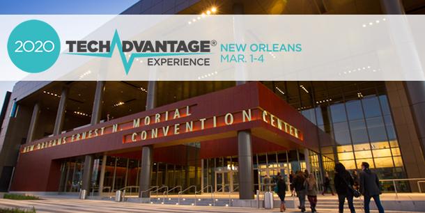 tech_advantage_2020_New Orleans