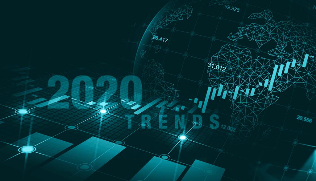 IPS 2020 trends