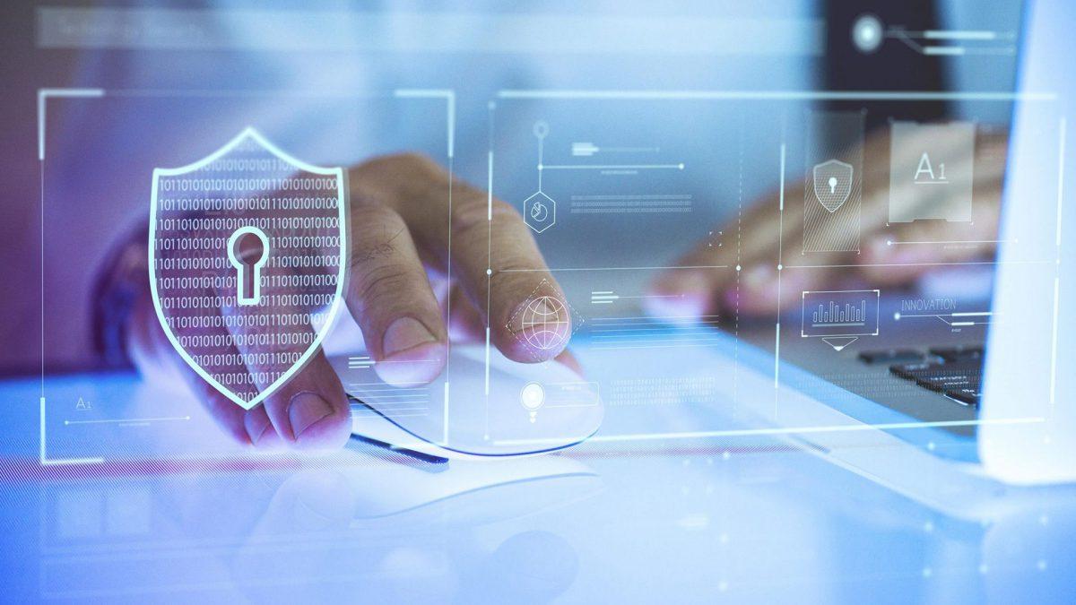 ips, identity, security, token