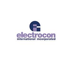 Electrocon Logo