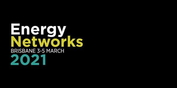 Energy Networks 2021