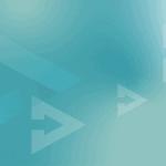 IPS EMEA User Meeting 2021