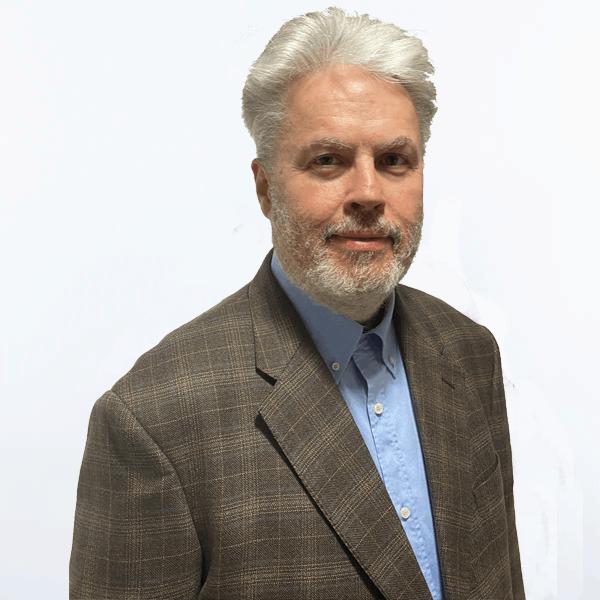 IPS-Energy Zoltan Solga , Chief Technical Officer