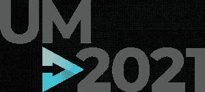 IPS User Meeting 2021