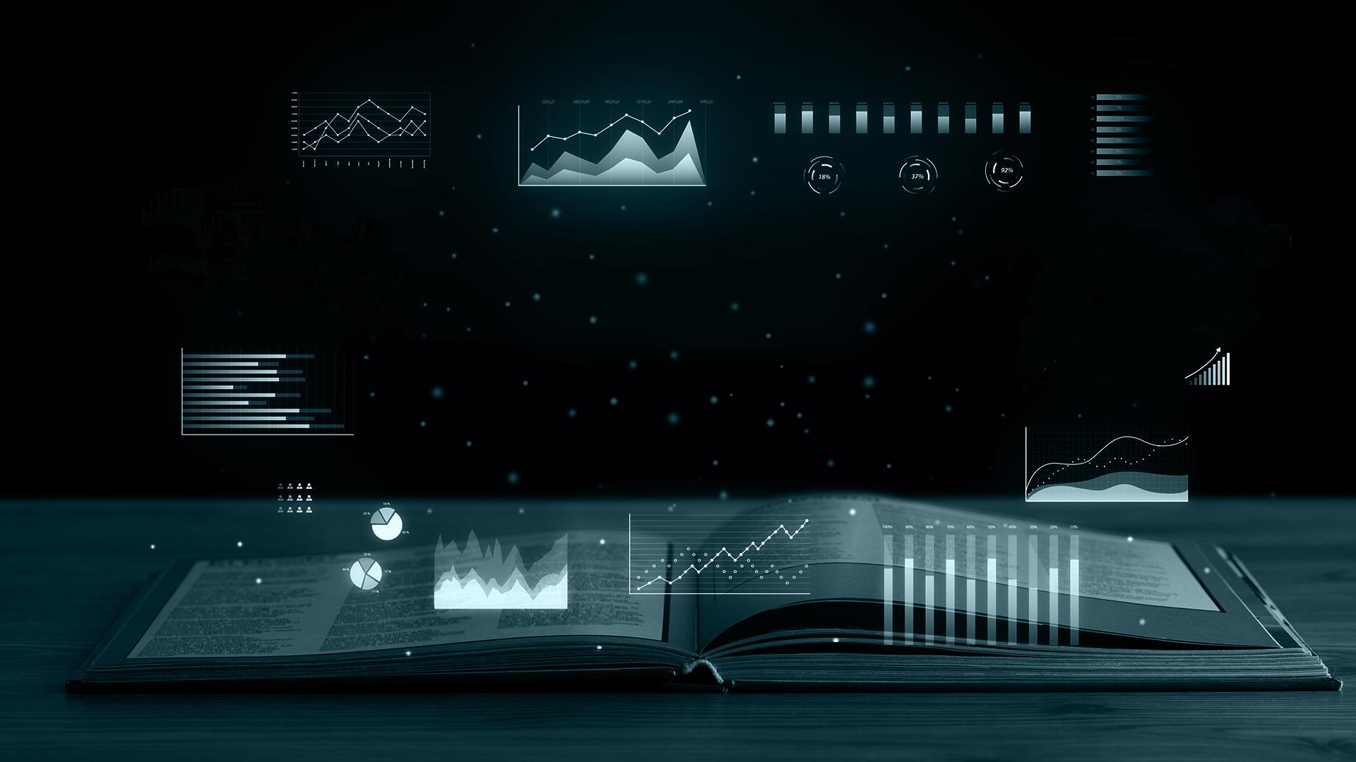 IPS Energy World Leading Asset Performance Management Software